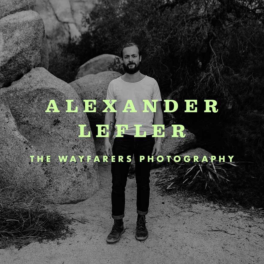 Alex_TheWayfarersPhotography.jpg