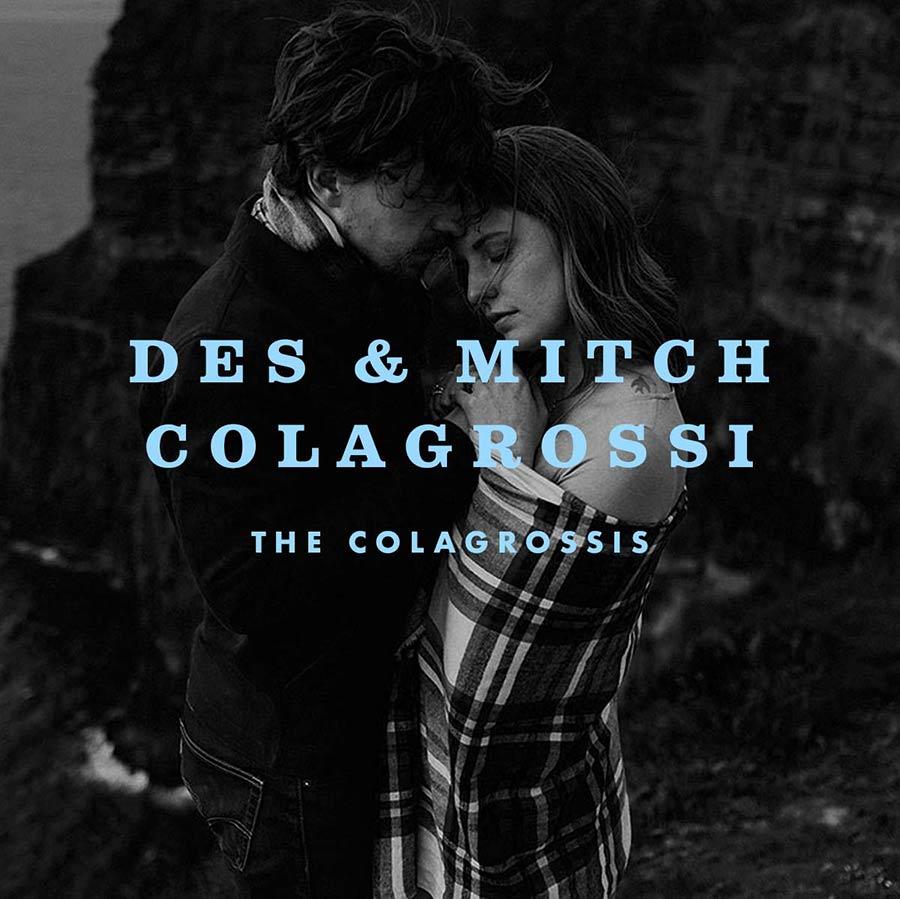 DesandMitch_TheColagrossis.jpg