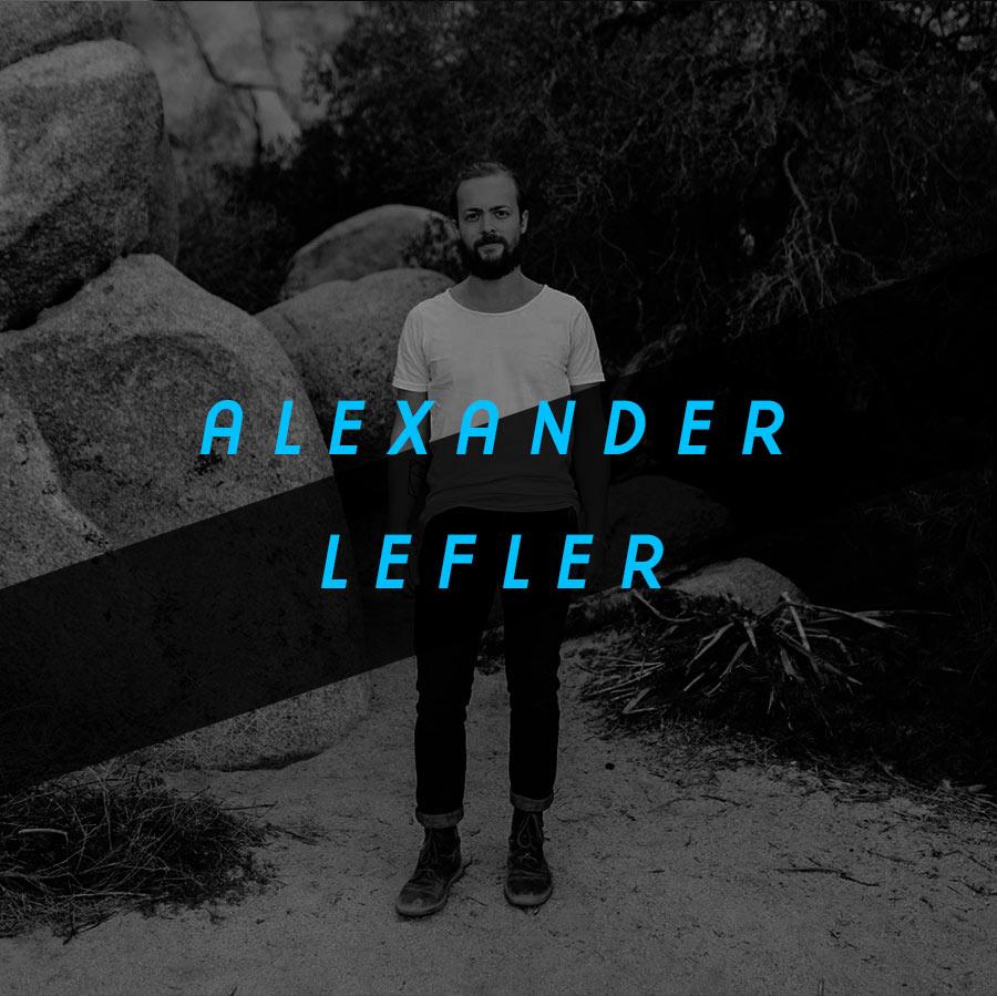 alexanderlefler.jpg