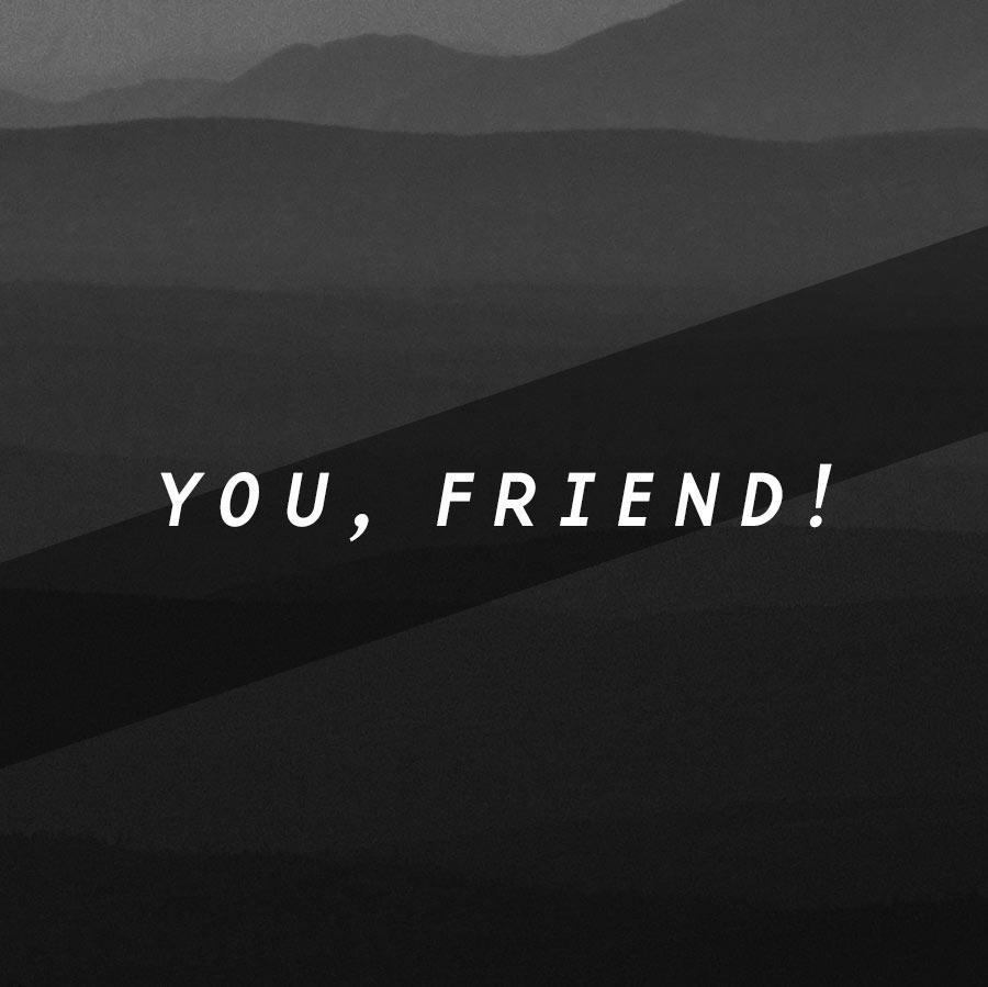 youfriend.jpg