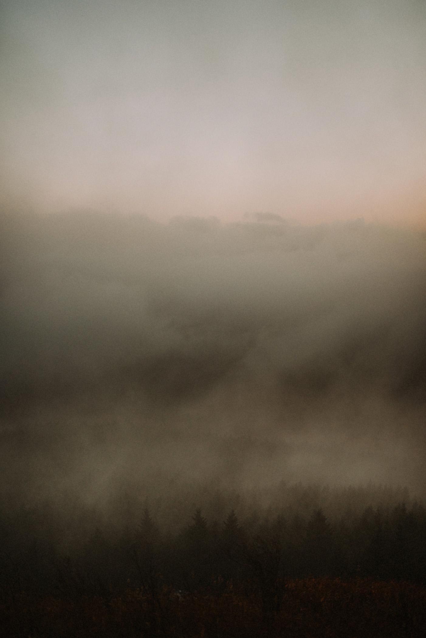 Sunrise+Engagement+Adventure+Hiking+Session+in+the+Blue+Ridge+Smoky+Mountains.jpeg