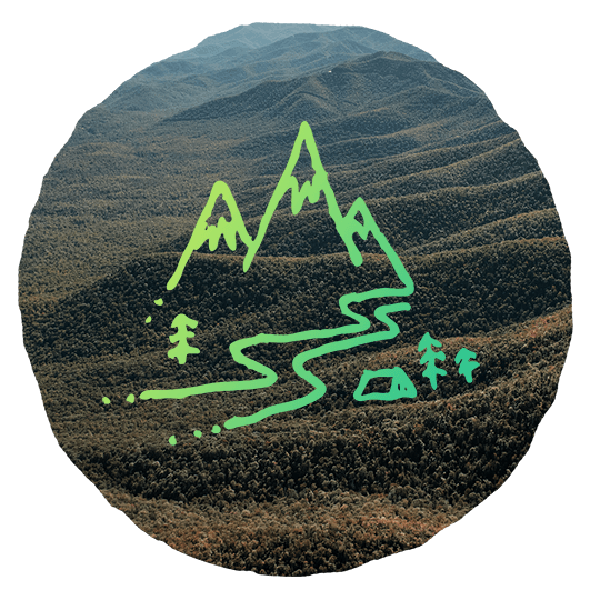 mountaincircle.png