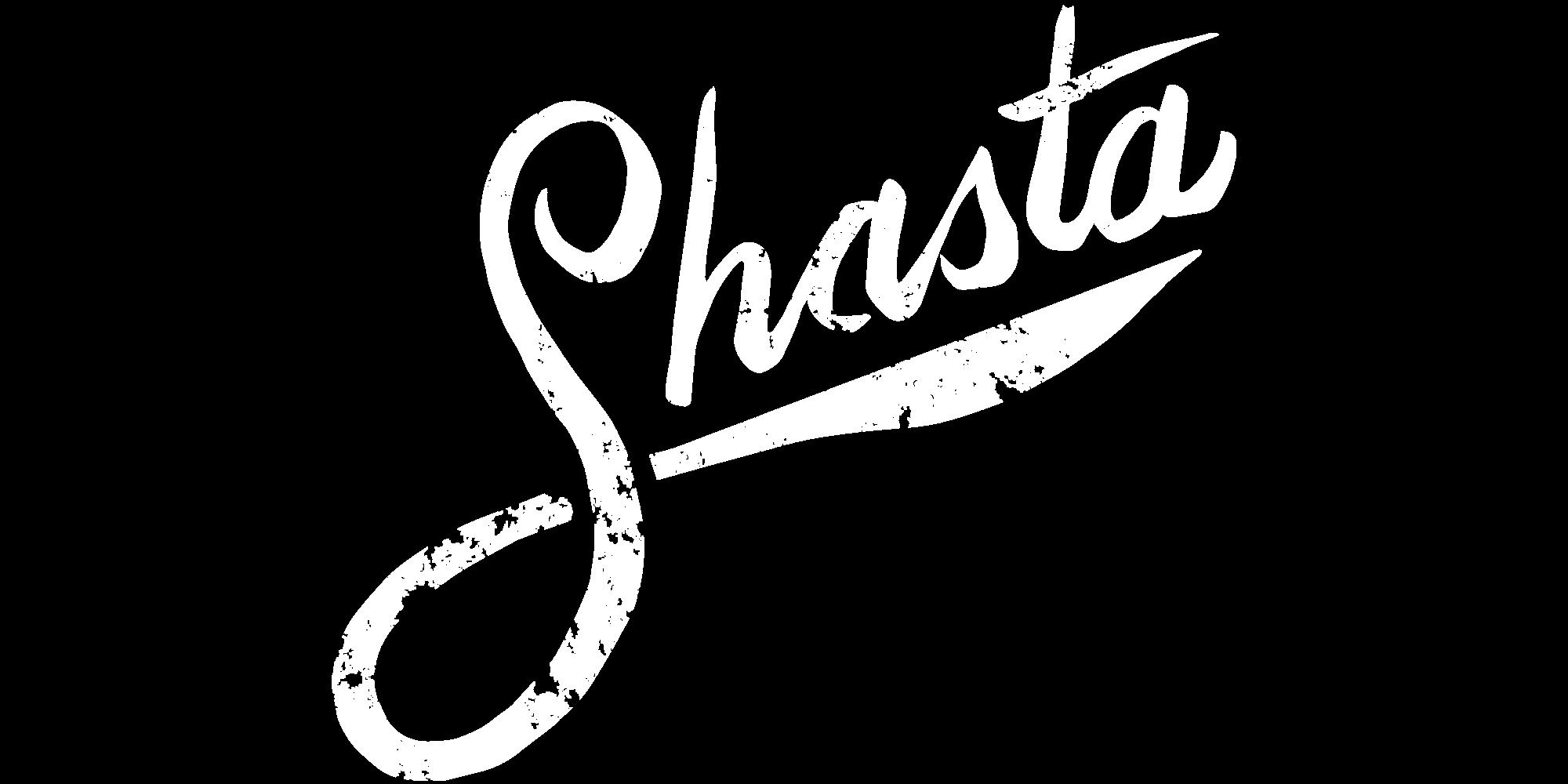 Shasta_Logo_White_grunge_transparent.png