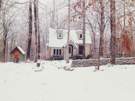 cottage-25.jpg