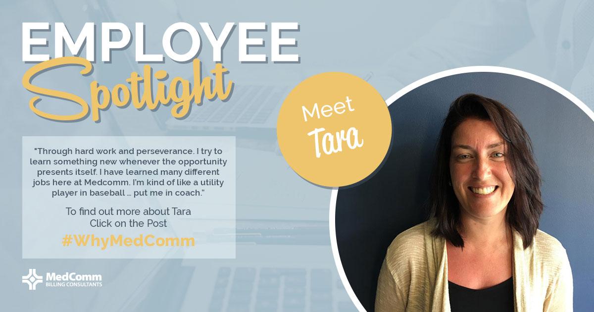 Employee-Spotlight-Tara.jpg