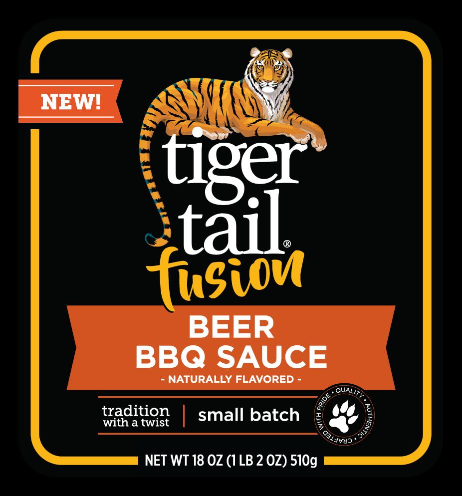 Label_Tigertail_BeerBBQSauce_April2019_Beer BBQ Front New.png