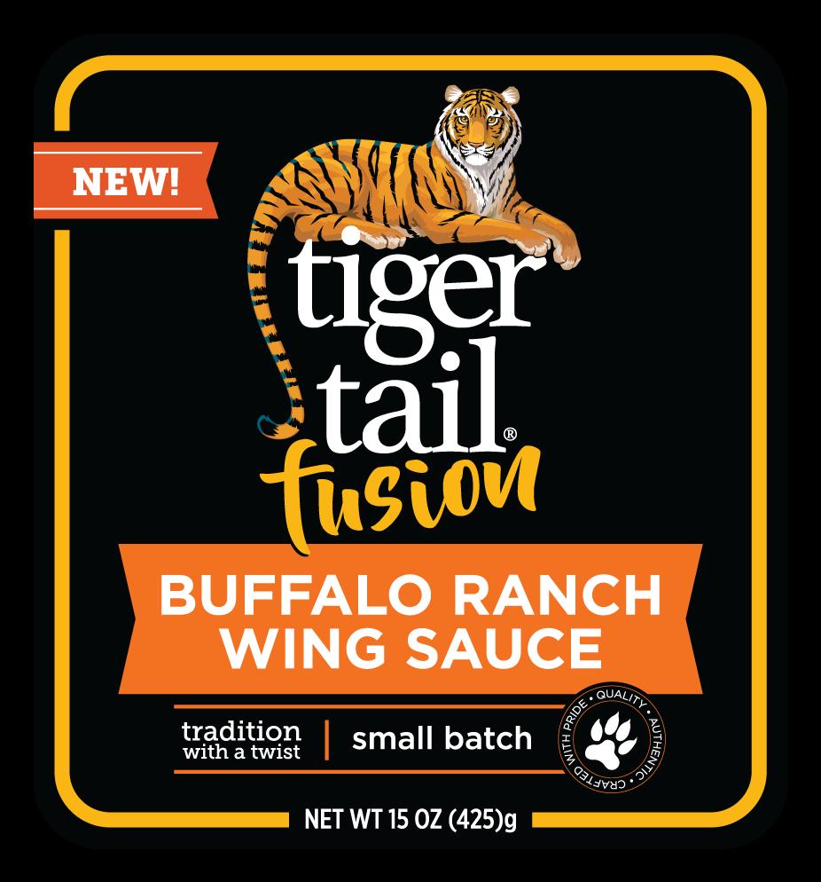 Label_TigertailFusion_BuffaloRanchWing_April2019_Buff Ranch Front New.png
