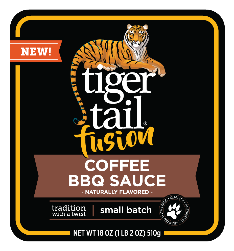 Label_Tigertail_CoffeeBBQSauce_April2019_Coffee BBQ Front New.png