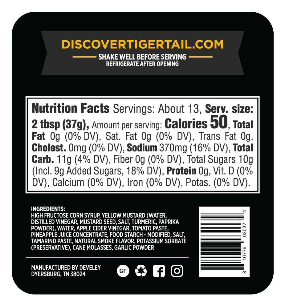 Label_Tigertail_MustardBBQSauce_April2019_Mustard BBQ Back.png