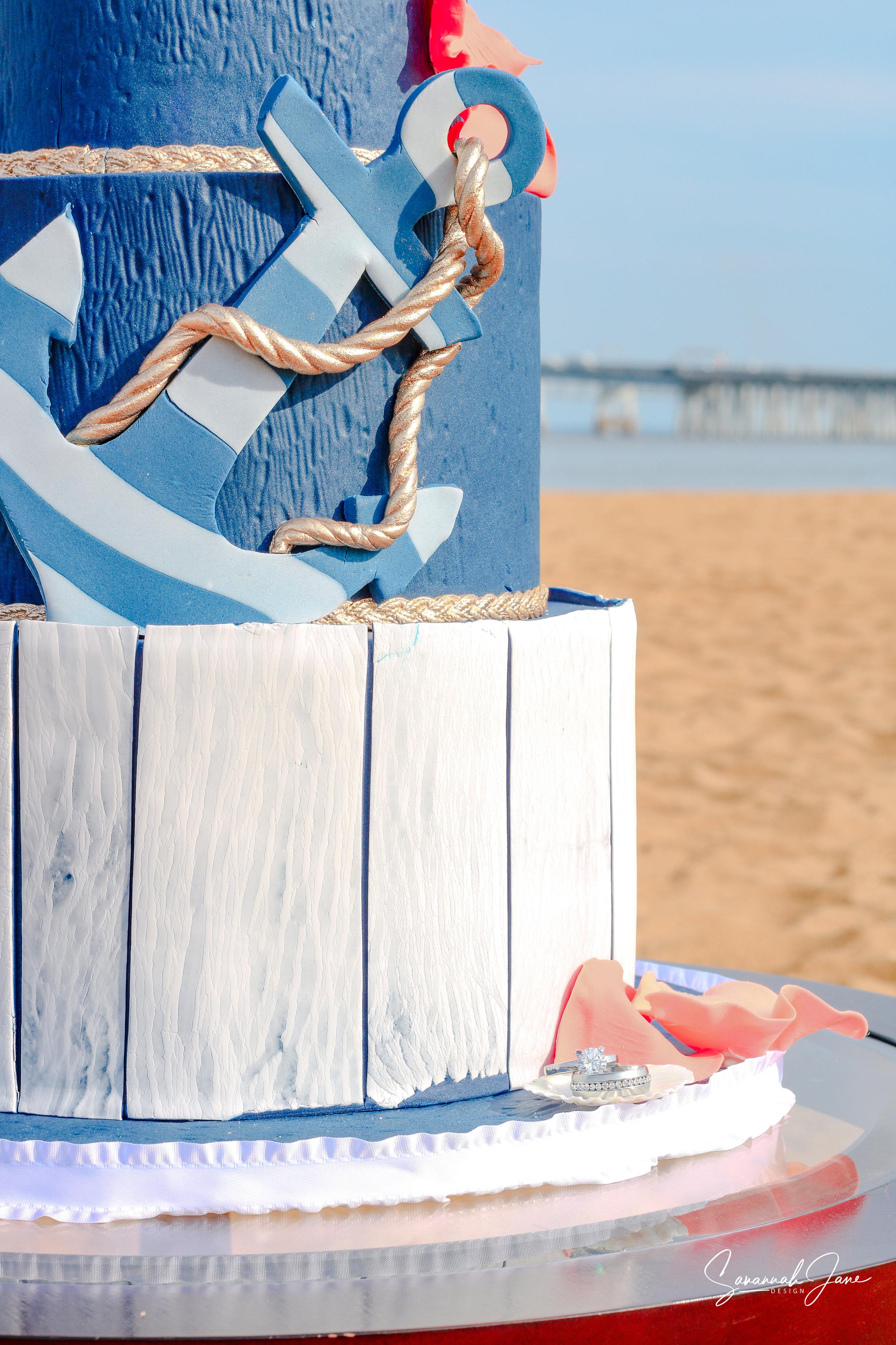 Beach Wedding_4.jpg