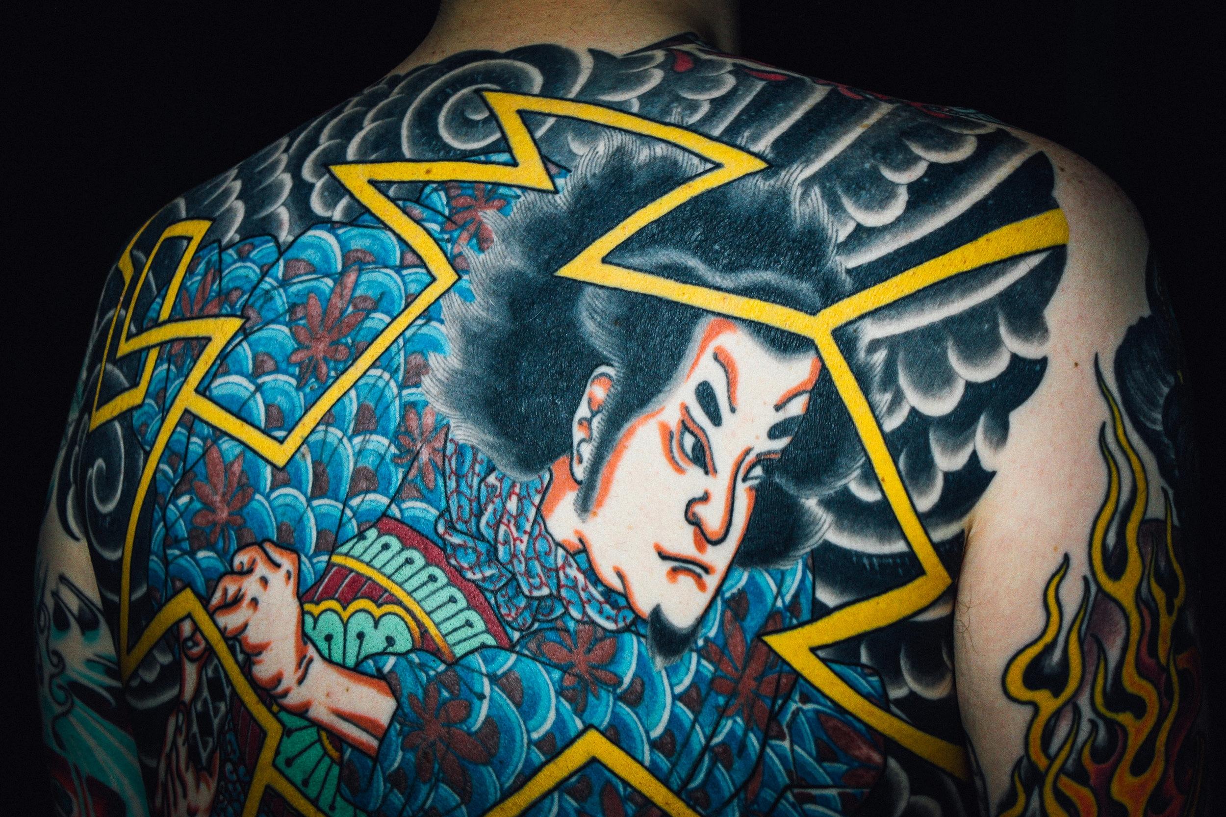 samurai-backpiece-7.jpg