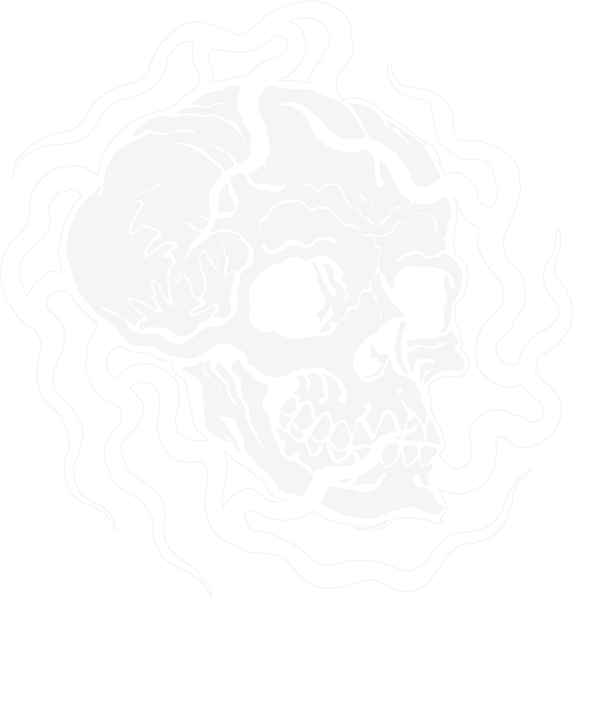 skull_logo_white.png
