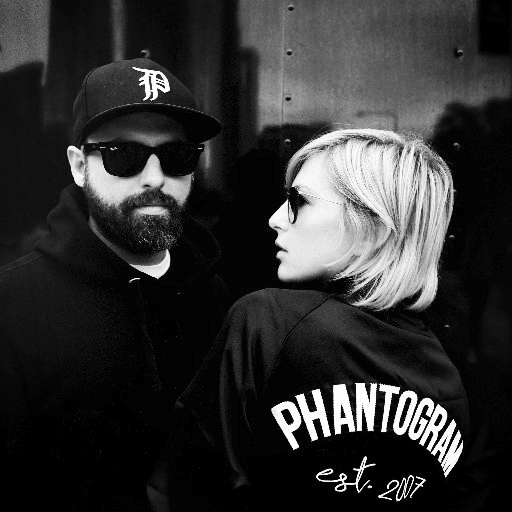 Phantogram - Campaign Management