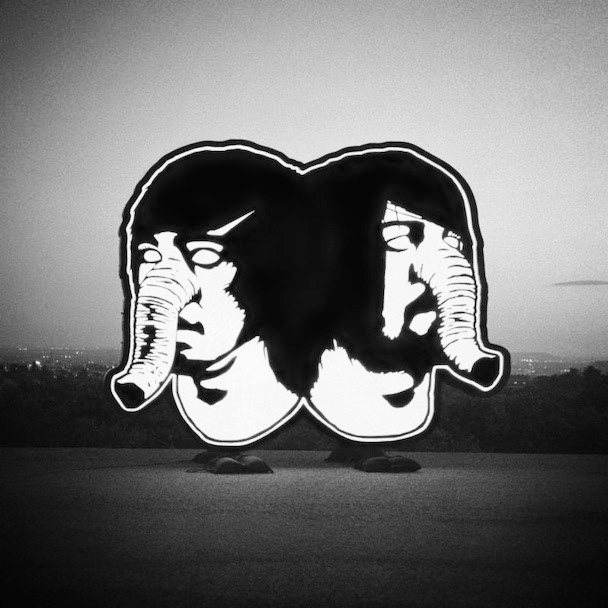 Death From Above 1979 - Campaign Management