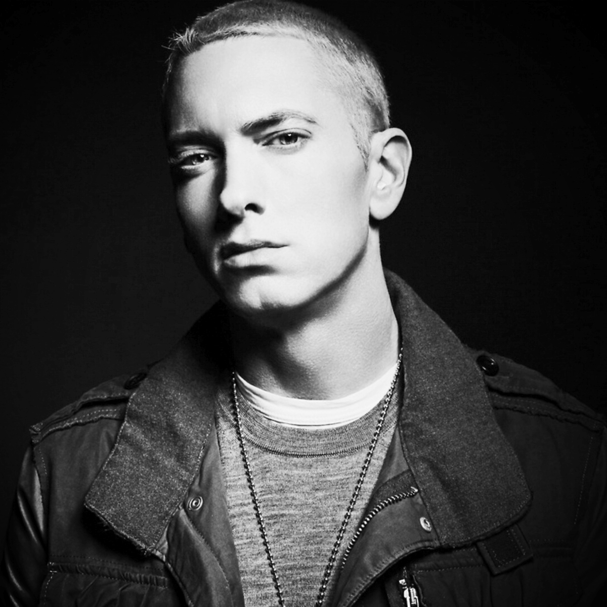 Eminem - Digital Management