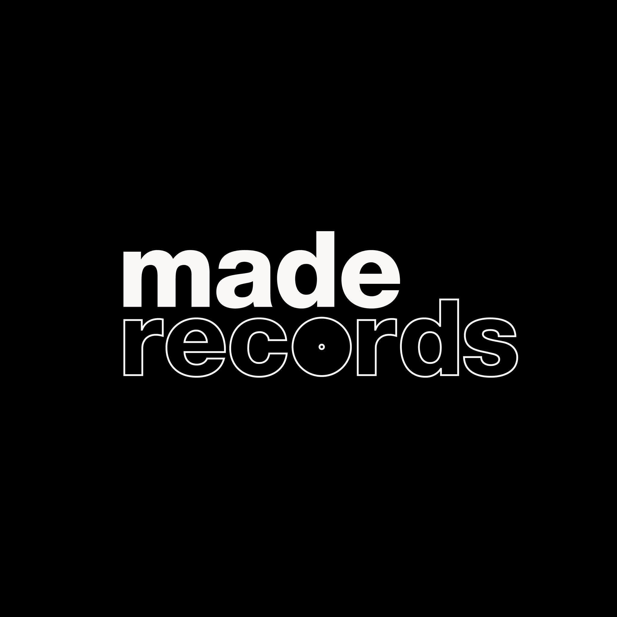 Made Records