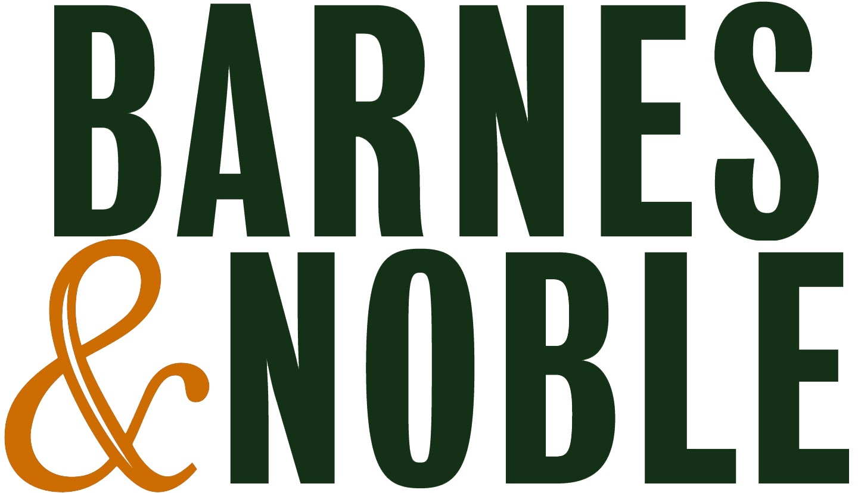 barnes-noble_coupons.jpg