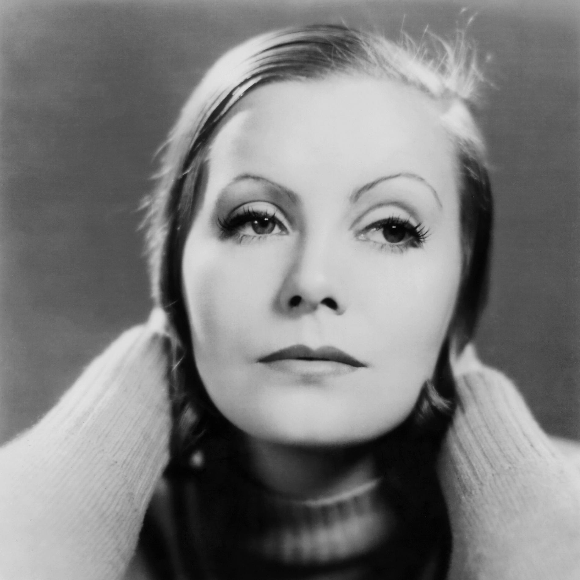 Greta Garbo_1.jpg