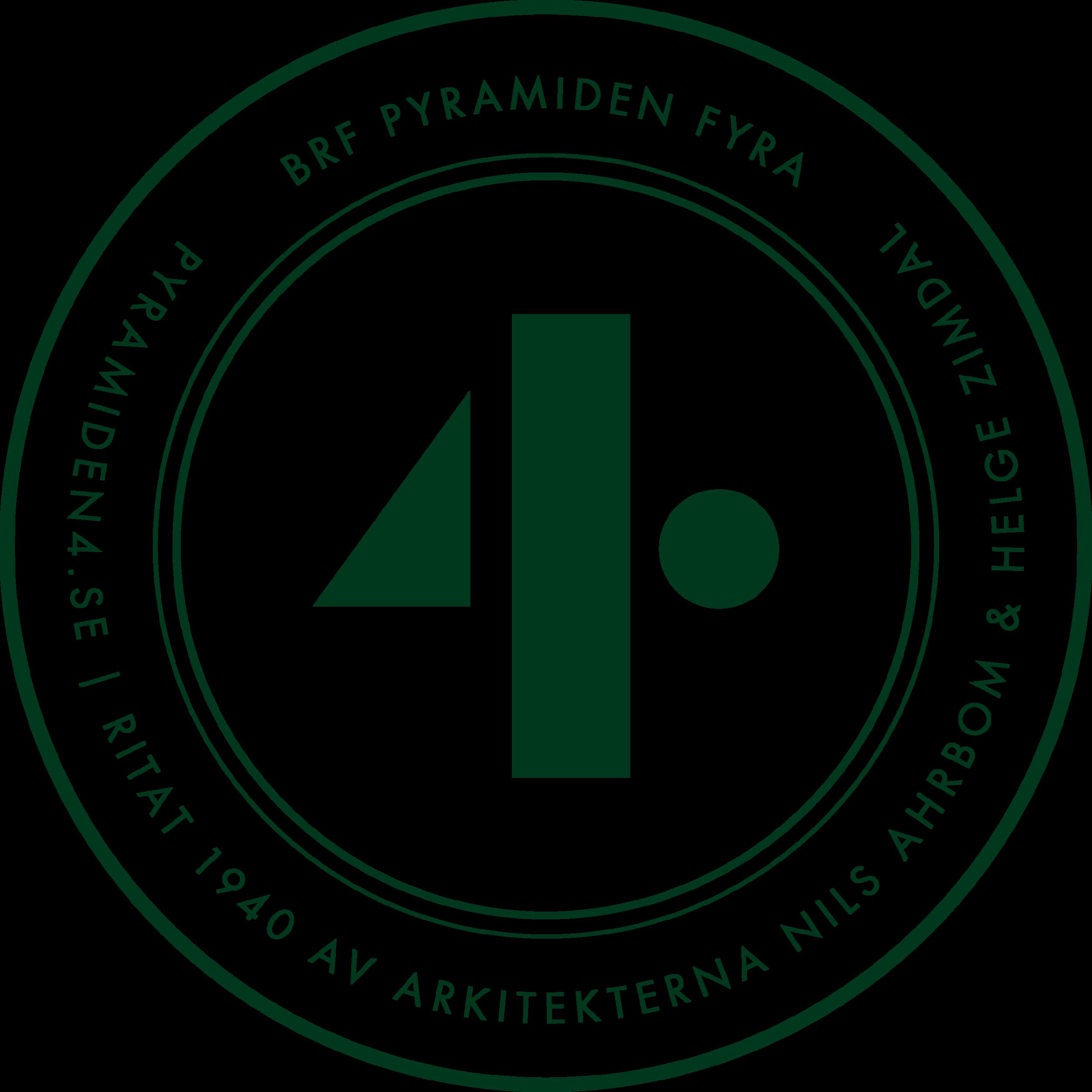BRF Pyramiden 4_Symbol_Green.png