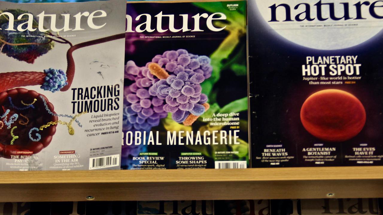 Publications 2.jpg