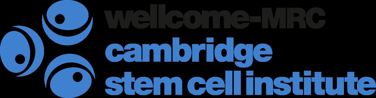 Cambridge_Stem_Cell_RGB_logo.png