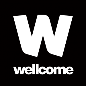 wellcome-logo-black.png