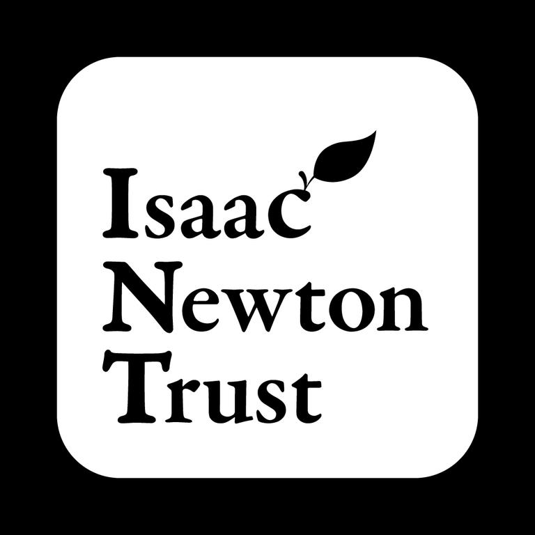 Newton Trust Logo.png