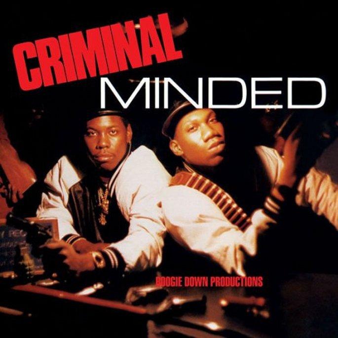 CriminalMinded281013.jpg