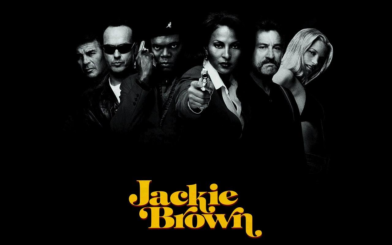 JackieBrownCover.jpg