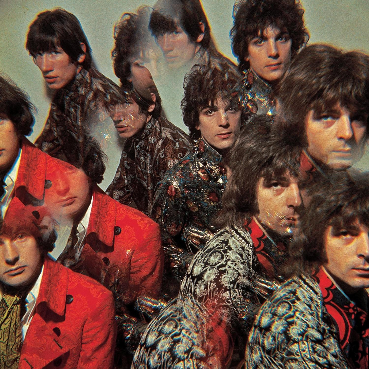 Pink_Floyd-The_Piper_at_the_Gates_of_Dawn-1.jpg