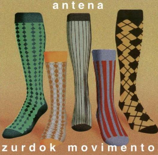 zurdok-antena-principal.jpg