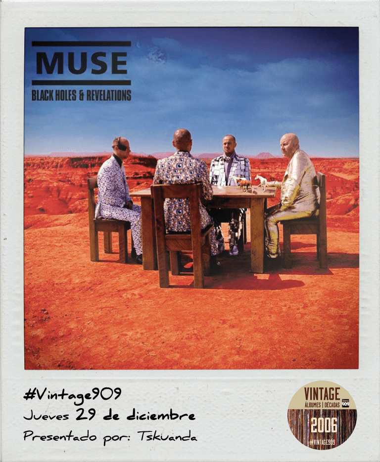 Muse_2006.png
