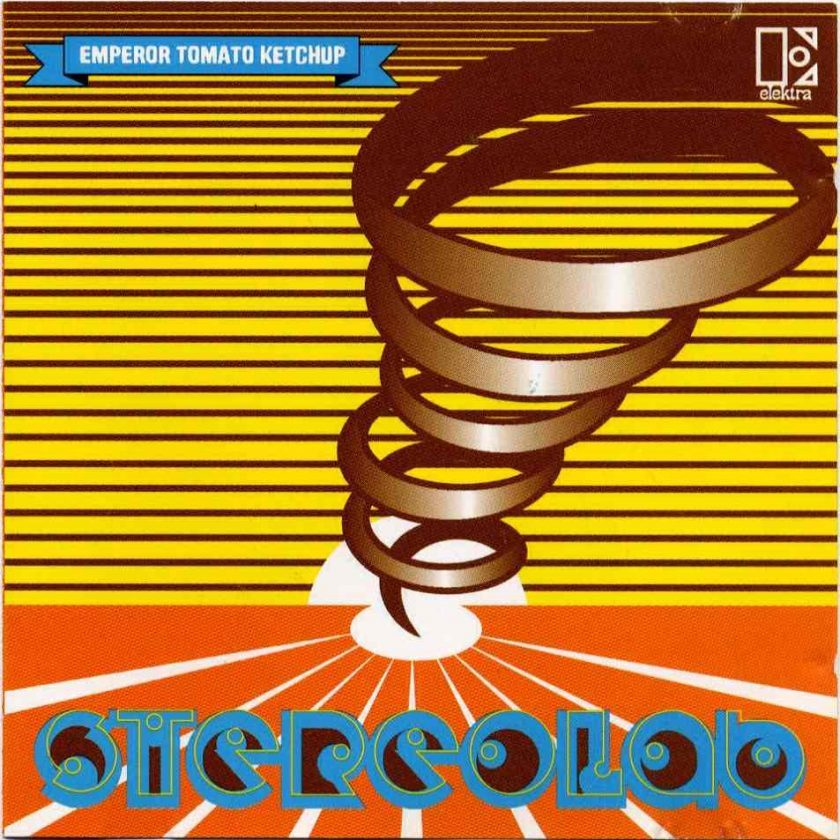 stereolab_-_emperor_tomato_ketchup-front-www-freecovers-net-e1481657997516.jpg