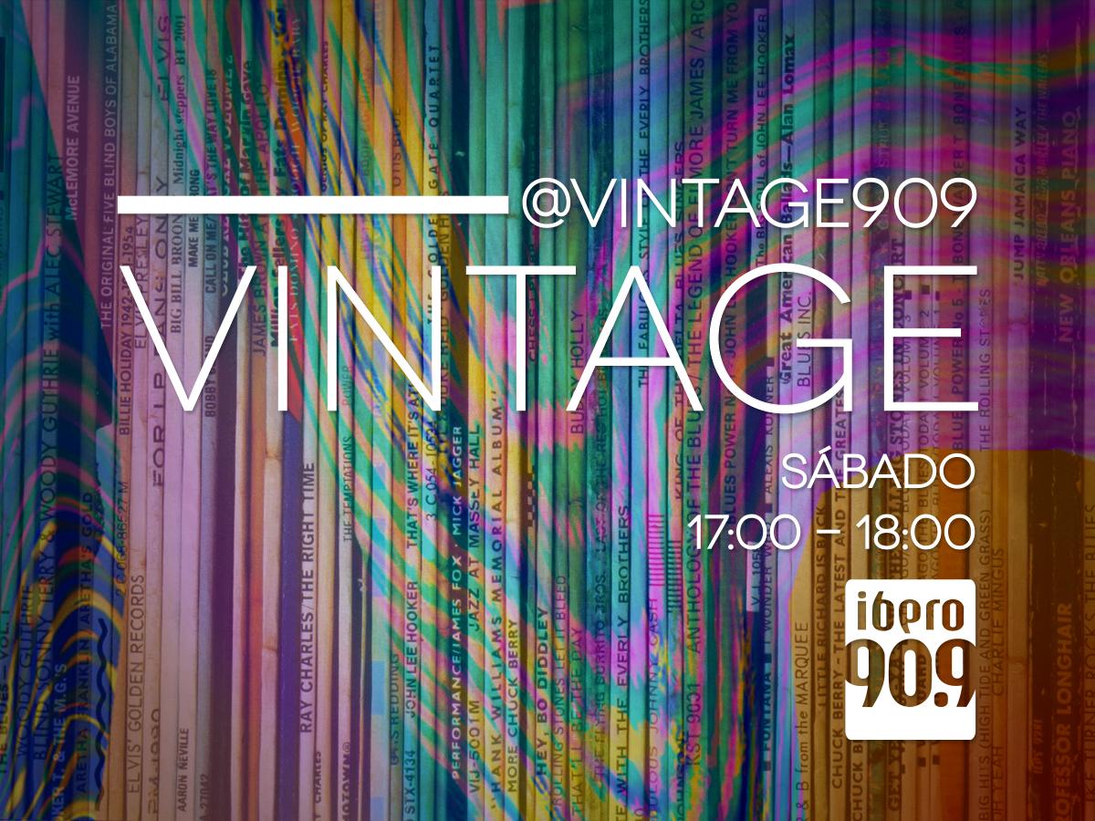 Vintage.png