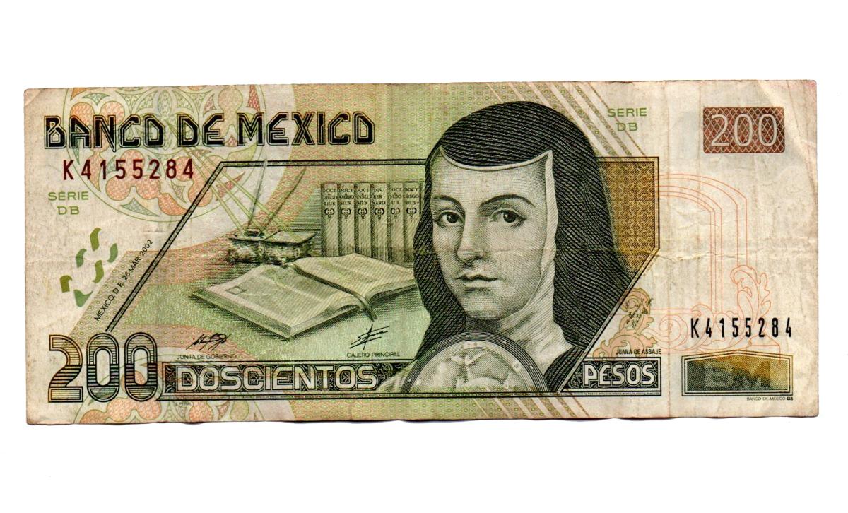 juana-de-asbaje-billete-200-pesos-sor-juana-ines-de-la-cruz-D_NQ_NP_683265-MLM26350600248_112017-F copy.jpg