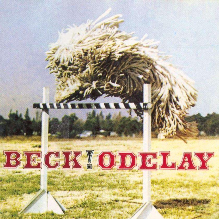 beck-odelay2-e1474407358367.jpg