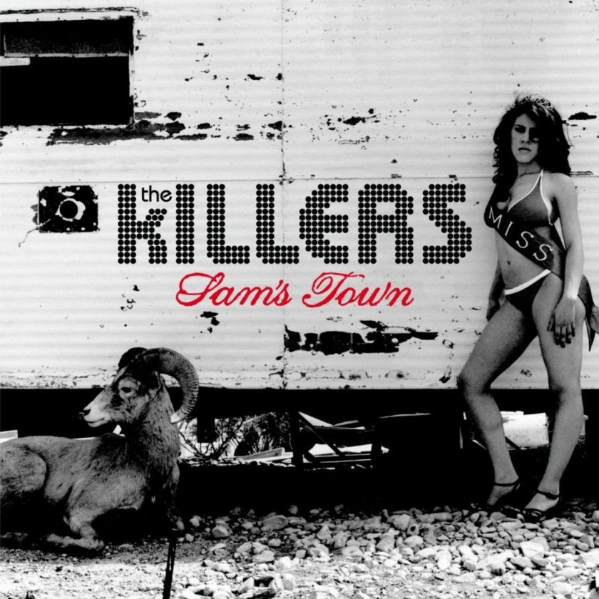 the-killers-sams-town-e1470361189420.jpg