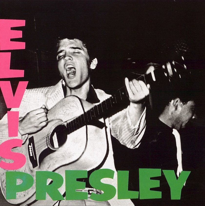 Elvis-Presley-Album-debut-cover-e1465517328306.jpg