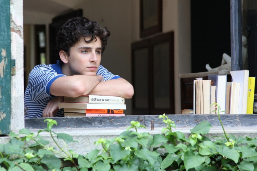 timothee-chalamet-call-me-your-name.jpg
