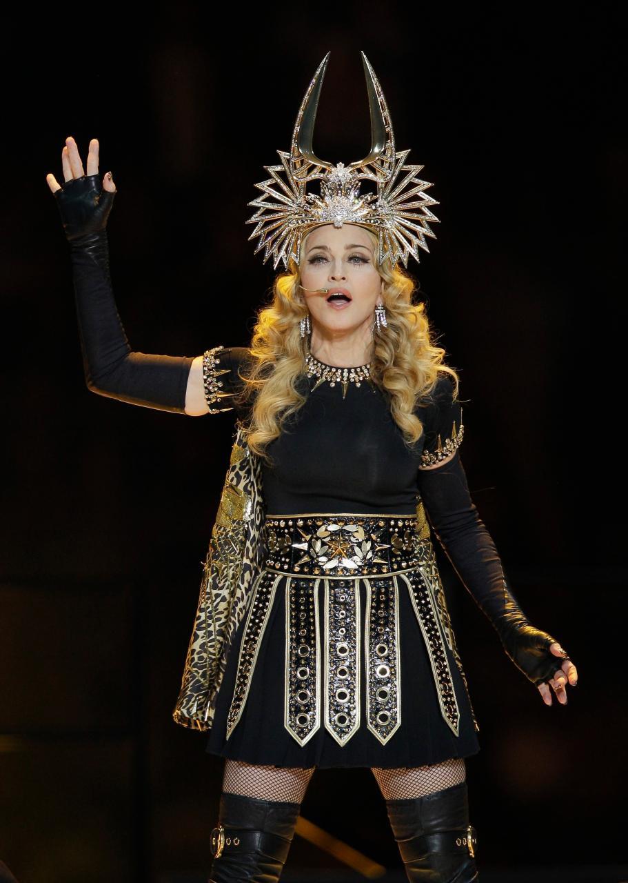 MadonnaSuperBowl.jpg