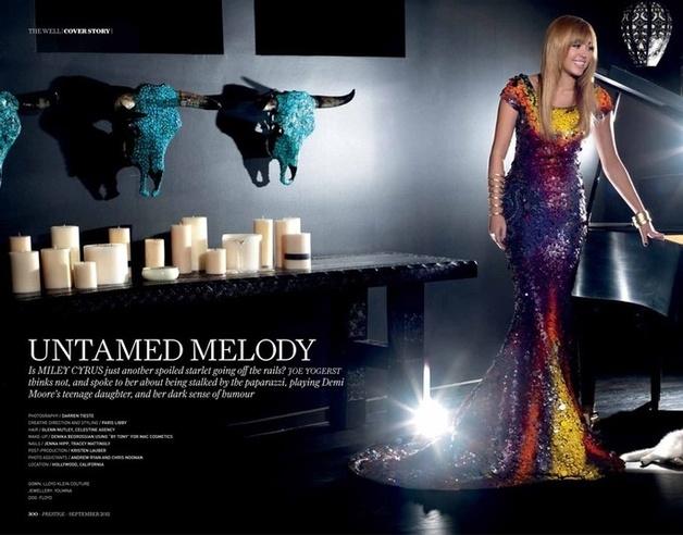 f02b8b476606d715d7cf28a605acdf66--mermaid-dresses-country-singers.jpg