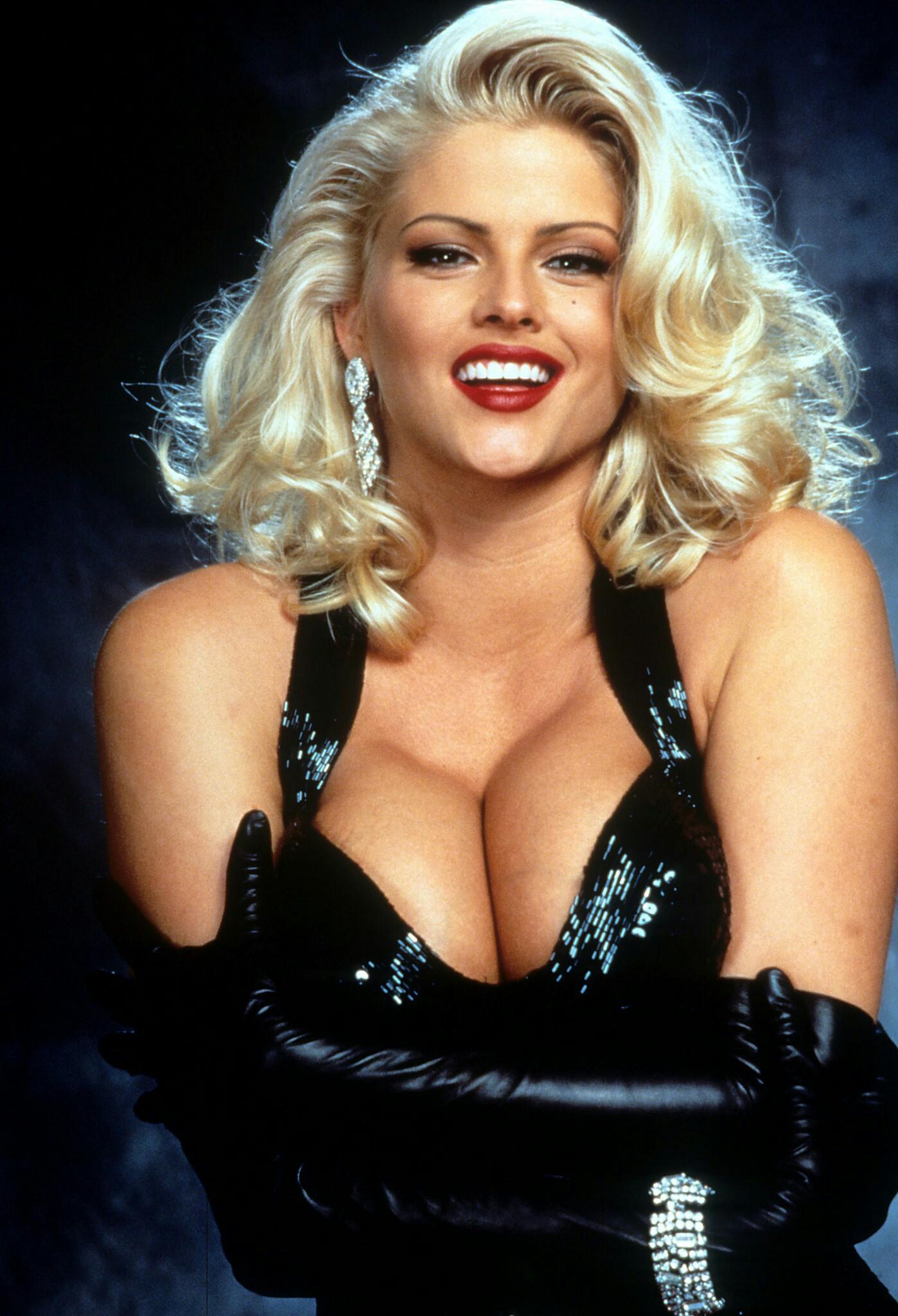 Nicole-Smith-5.jpg