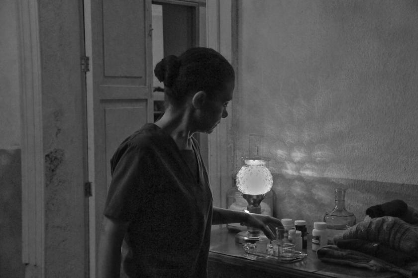 Irela de Villers Nocturno.jpg