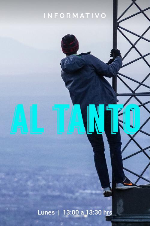 POSTERS_AL-TANTO.jpg