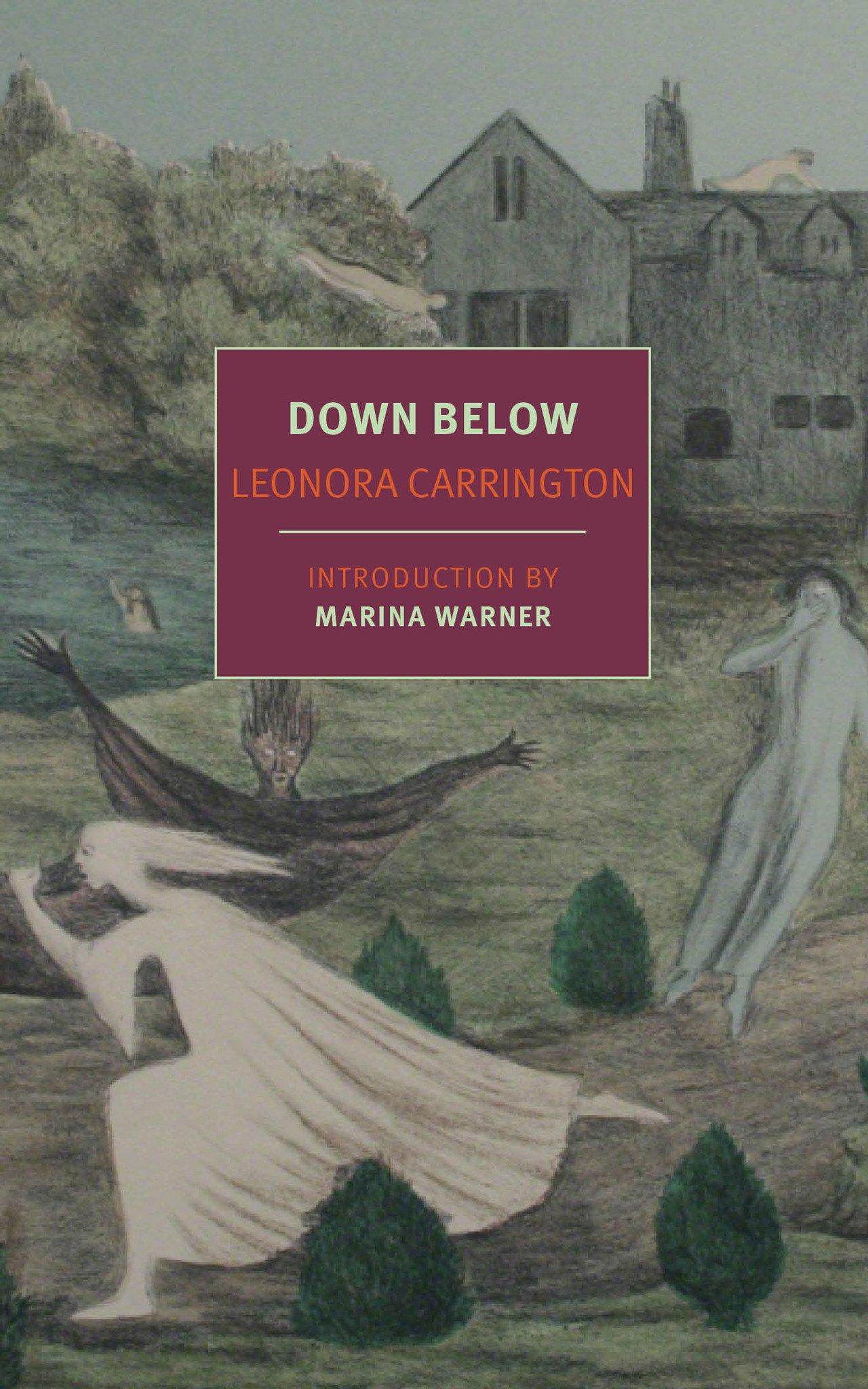Down_Below.jpg