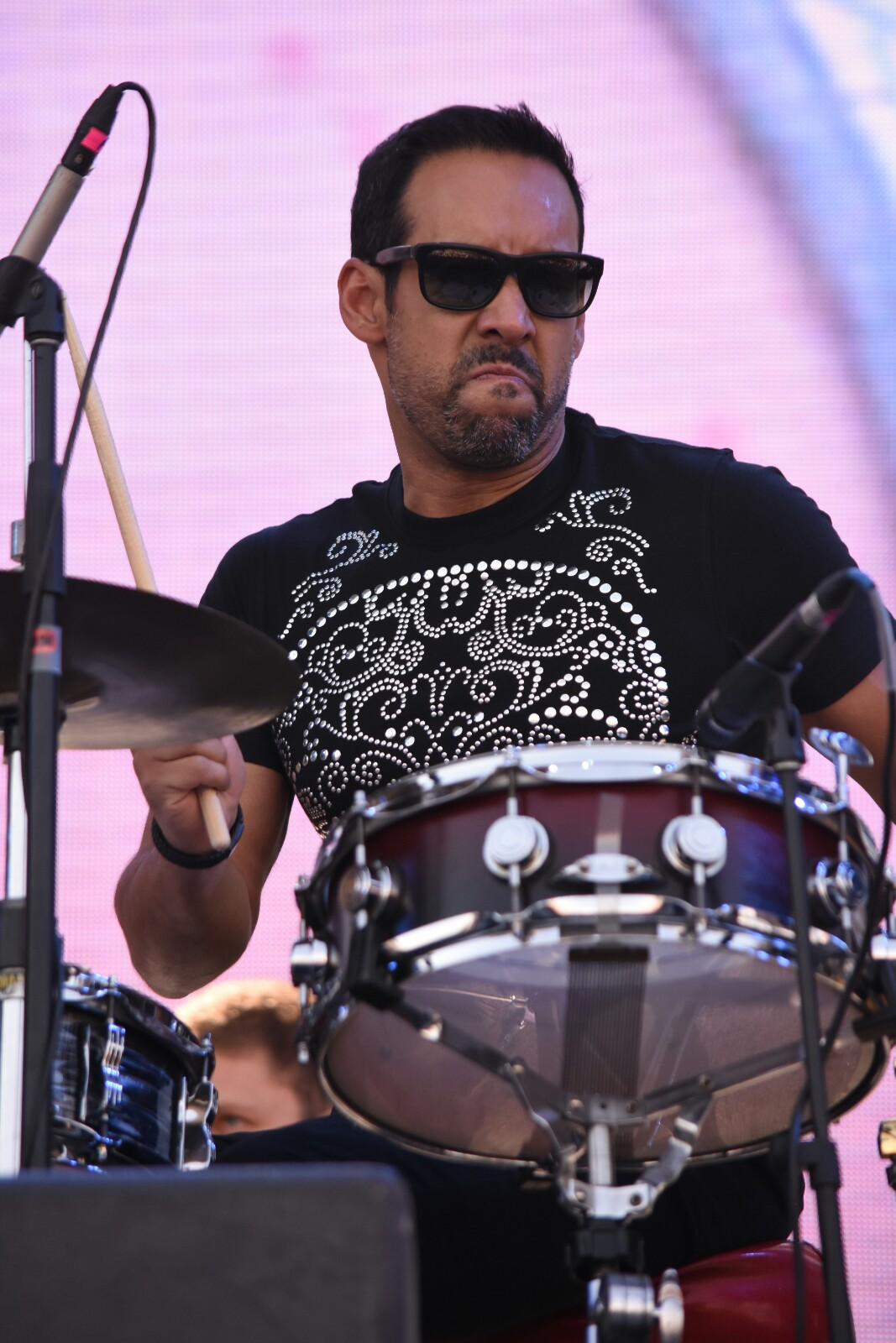 Antonio Sanchez (1).JPG