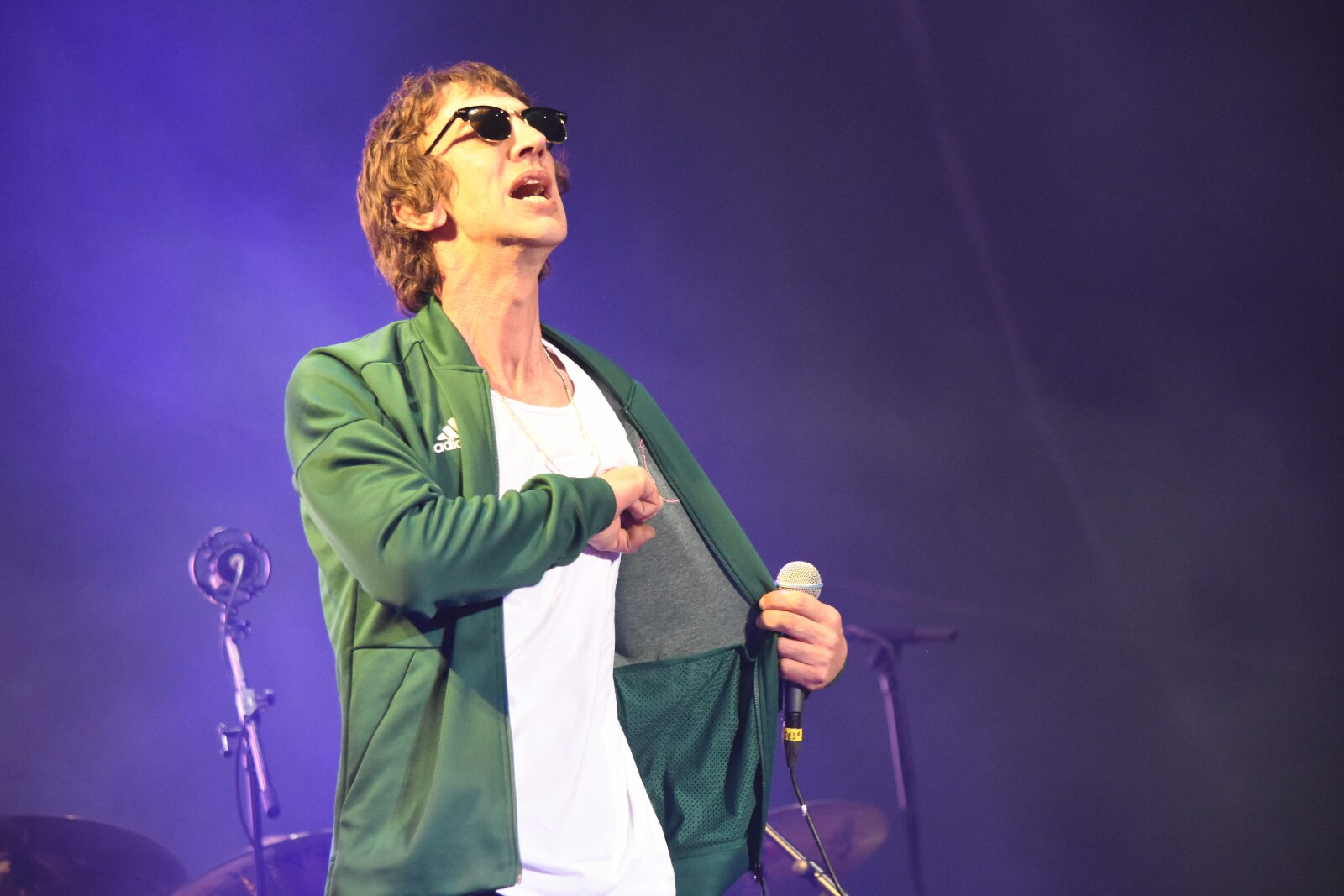 Richard Ashcroft(1).JPG