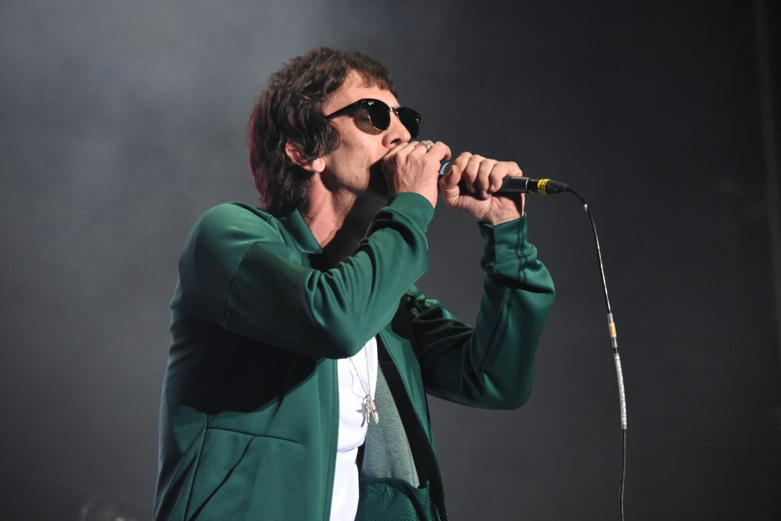 Richard Ashcroft(2).JPG