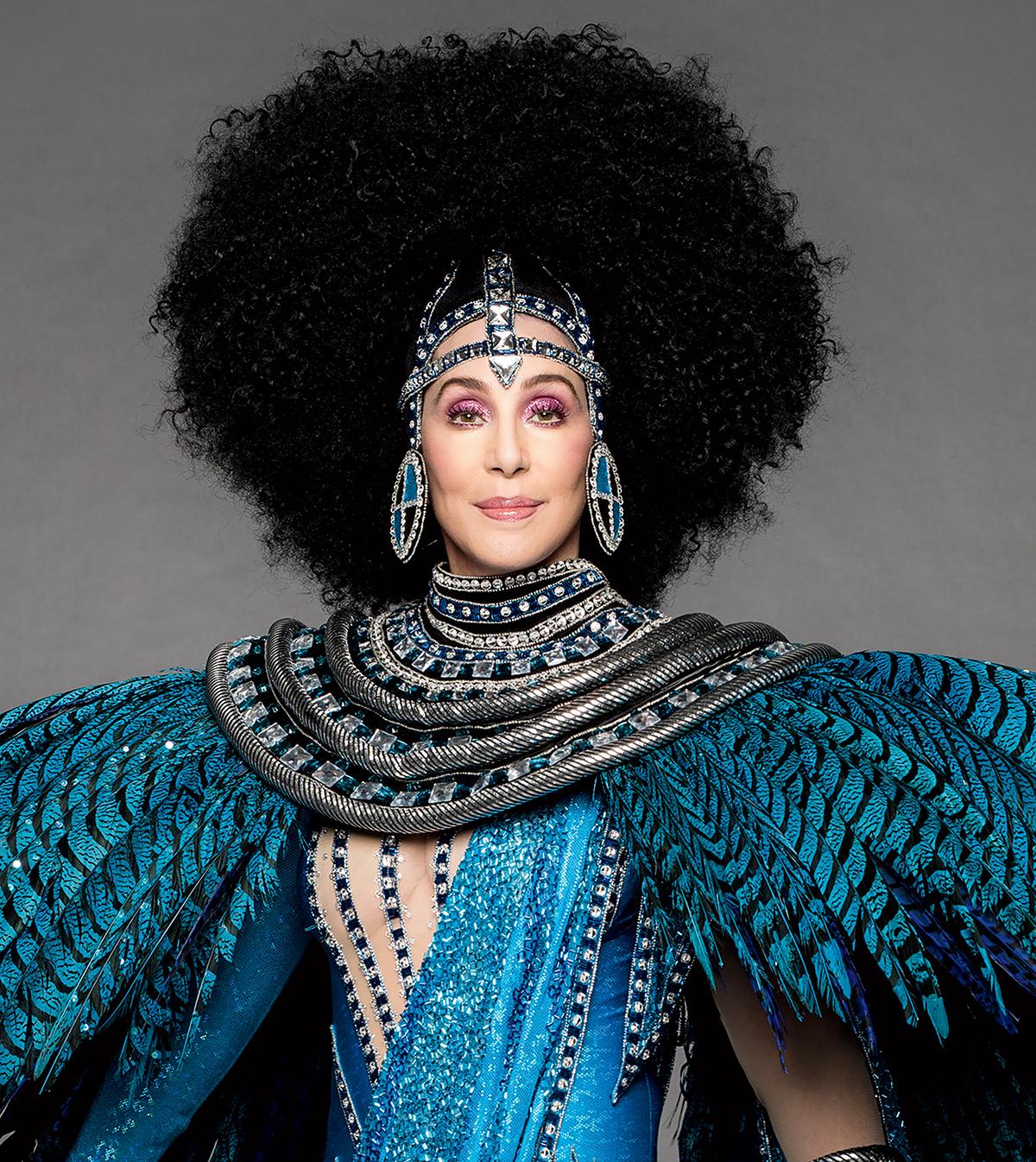 Cher-vegas-1.jpg
