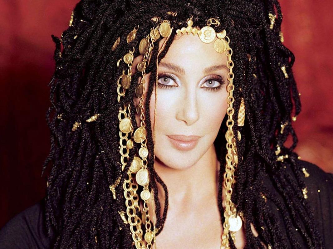 cher-cleopatra.jpg